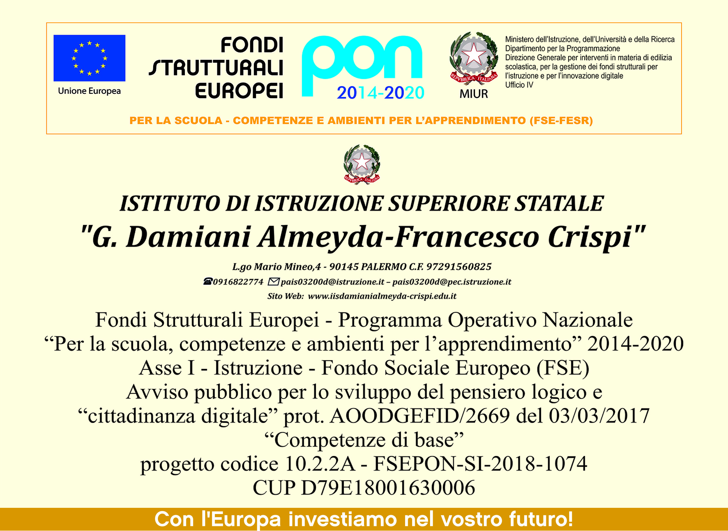 FSE_CITTADINANZA_DIGITALE.jpg